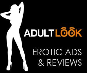 "<a href=""https://www.adultlook.com"" title=""Escort Reviews"" border=""0""><img src=""https://www.adultlook.com/images/static/er-m-2.jpg"" alt=""AdultLook""></a> 12,256"
